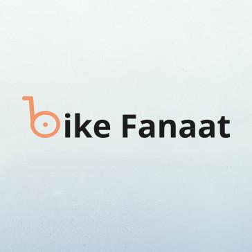 Bike Fanaat Logo